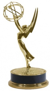 9 News Emmy Award